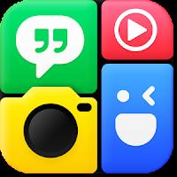Photo Grid – Best Collage Maker v5.111 Apk Android
