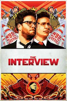 Xem phim Cuộc Phỏng Vấn - The Interview