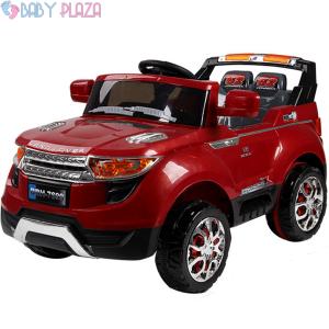 Xe hơi điện cho trẻ em BBH-7699