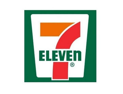 michael porter 5 force on seven eleven Answer to a 7-eleven, circle k and vango are the most popular assess its attractiveness with porter's five forces 7 eleven five force model.
