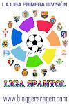 jadwal liga spanyol hari ini