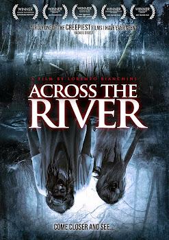 Ver Película Across the River Online Gratis (2013)