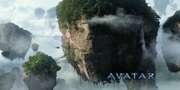 23 Free Avatar Movie Wallpapers HD
