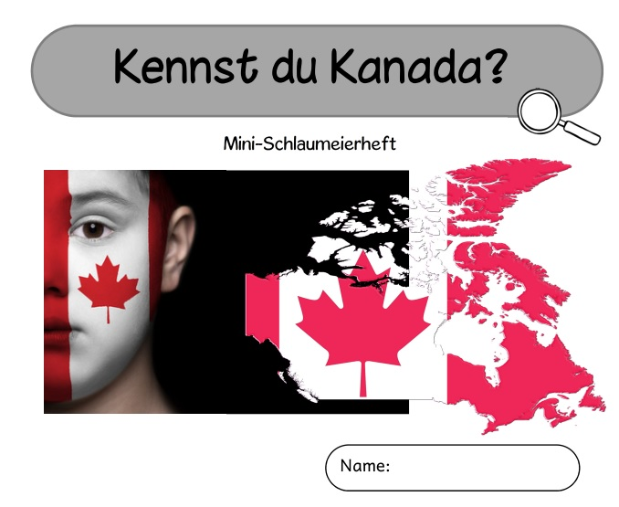 Beste Kanada Arbeitsblatt Bilder - Super Lehrer Arbeitsblätter ...