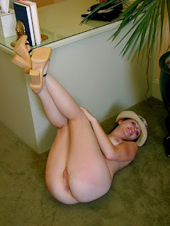 Hot Girl Naked - sexygirl-Mad120009025-725773.jpg