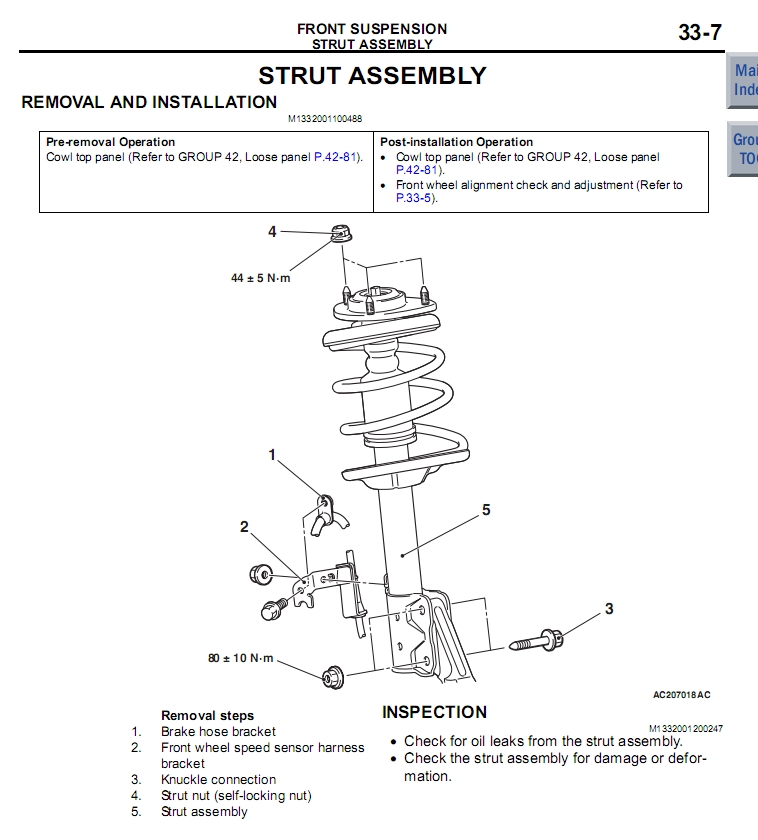 o u003c wo bu jiu dao i dont know shirimasen u003e u003c service manual rh ayu452 blogspot com Craftsman Garage Door Opener Manual BMW Workshop Manual