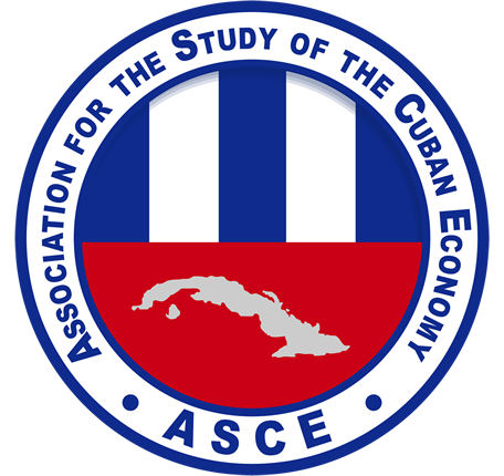 How to submit an essay to ASCE