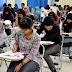 UPN Surabaya Mulai Menerima Pendaftaran Mahasiswa Baru