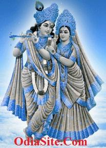 krishna bhajan hindi