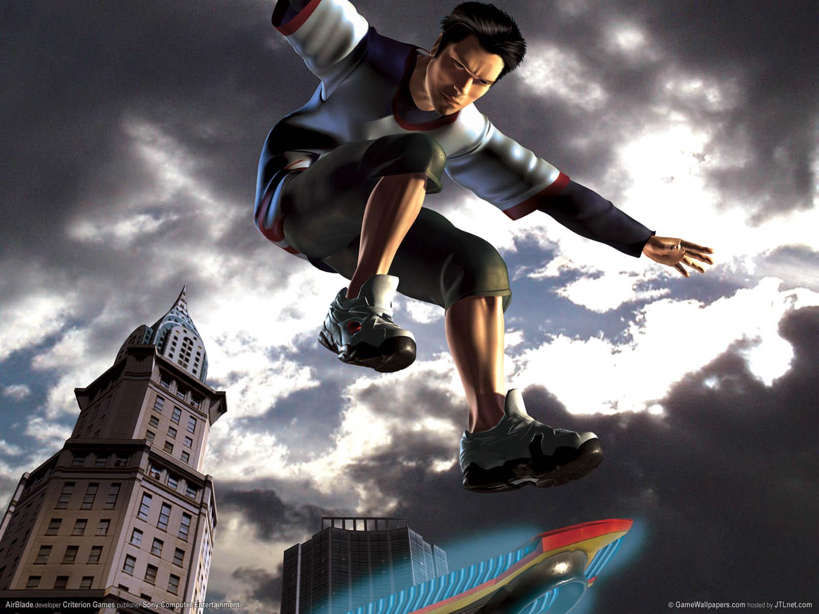 http://2.bp.blogspot.com/-_Y7f58gHH1Q/Thbnd4u_-hI/AAAAAAAAAGw/1IuInT1yIWU/s1600/AirBlade%252C_PlayStation_2_Game.jpg