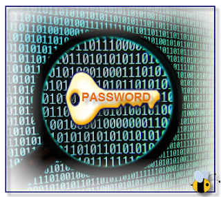Password Cracker Full Version Free Download