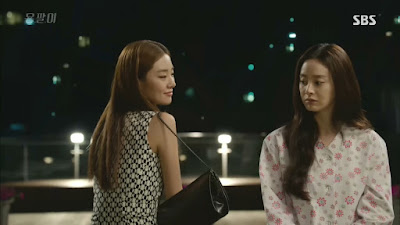 Yong pal Yongpal The Gang Doctor ep episode 7 recap review Kim Tae Hyun Joo Won Han Yeo Jin Kim Tae Hee Han Do Joon Jo Hyun Jae Lee Chae Young Chae Jung An Chief Lee Jung Woong In Kim So Hyun Park Hye Soo detective Lee Yoo Seung Mok chaebol han sin Doo Chul Song Jyung Chul Chairman Go Jang Gwang Nurse Hwang Bae Hye Sun Charge nurse, surgery Kim Mi Kyung Korean Dramas enjoy korea hui