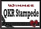 Winner 13-10-3017