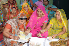 Women Entrepreneur of Rural Rajasthan