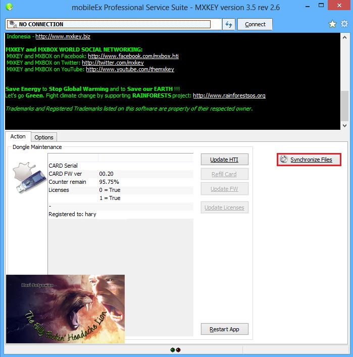 how to fix iexpress.exe application error