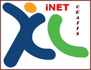 Trik Internet Gratis XL Agustus 2013