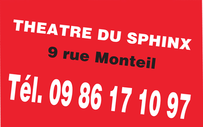 spectacle disponible en vente