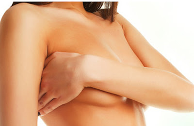 breast augmentation Beverly Hills