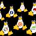 Ubuntu 14.04.3: Linux exfat