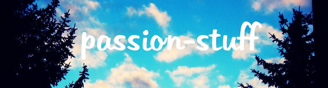 passion-stuff