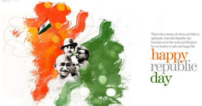 Wish-You-A-Very-Happy-Republic-Day-Quotes-Messages