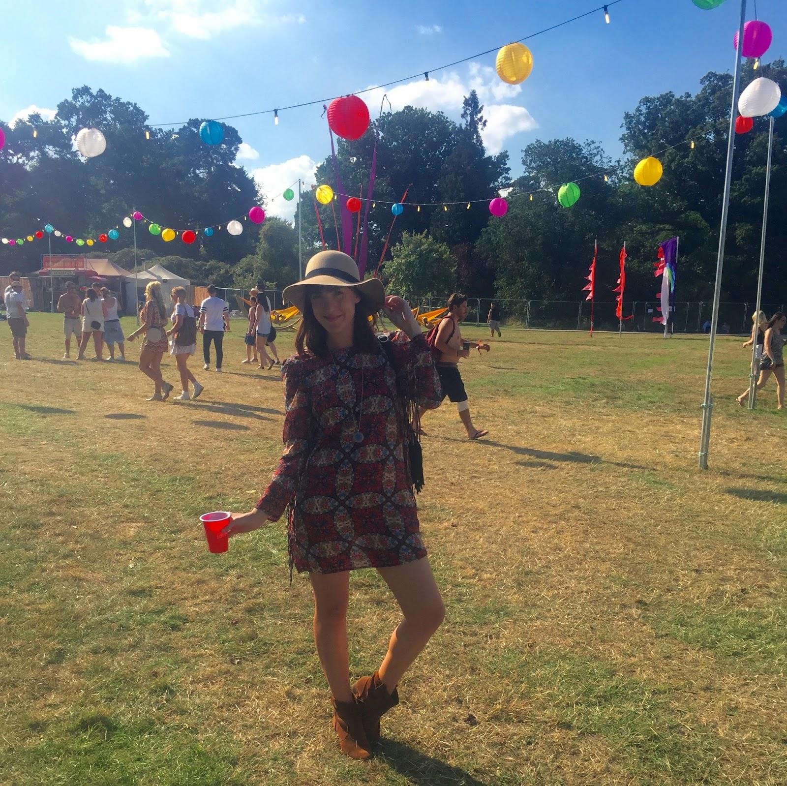 v festival fashion 2015