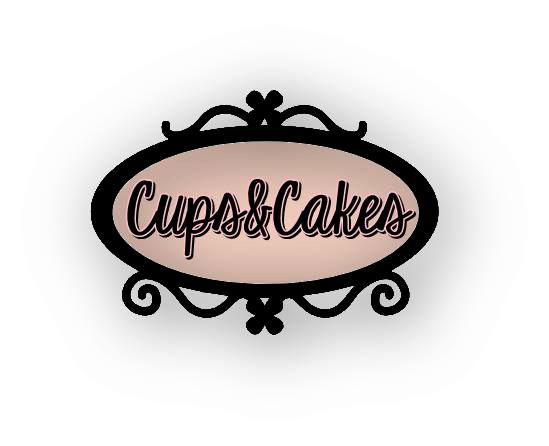 Cups&Cakes