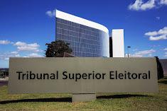 TSE divulga calendário eleitoral de 2020