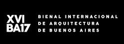 Bienal Internacional de Arquitectura de Buenos Aires