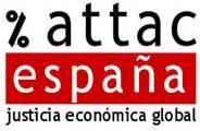 Attac España