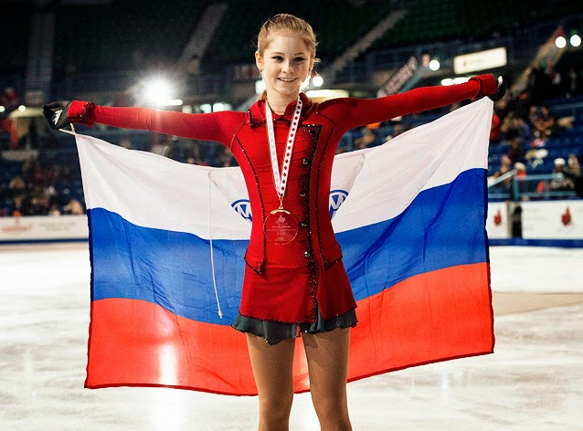 yuliya-lipnitskaya-video