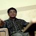 PKS 'Baru' Targetkan Elektabilitas di Atas 10 Persen