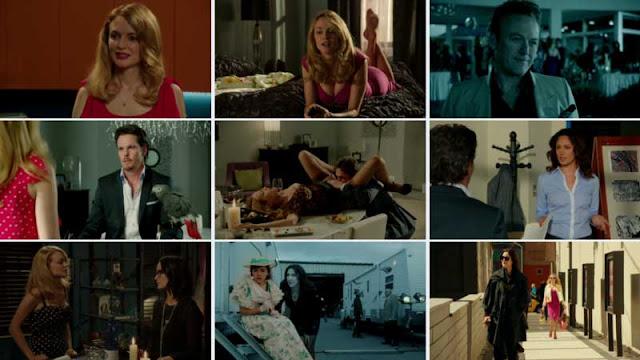 phim tình cảm 2013