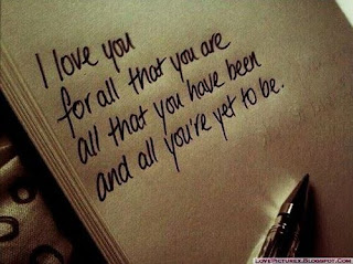 Love quotes, wallpapers, images, pictures, cute love, emotions, feelings