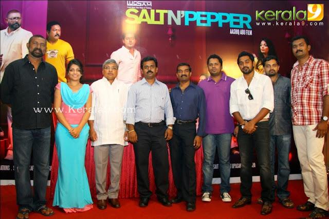 salt n pepper malayalam movie pic image gallery