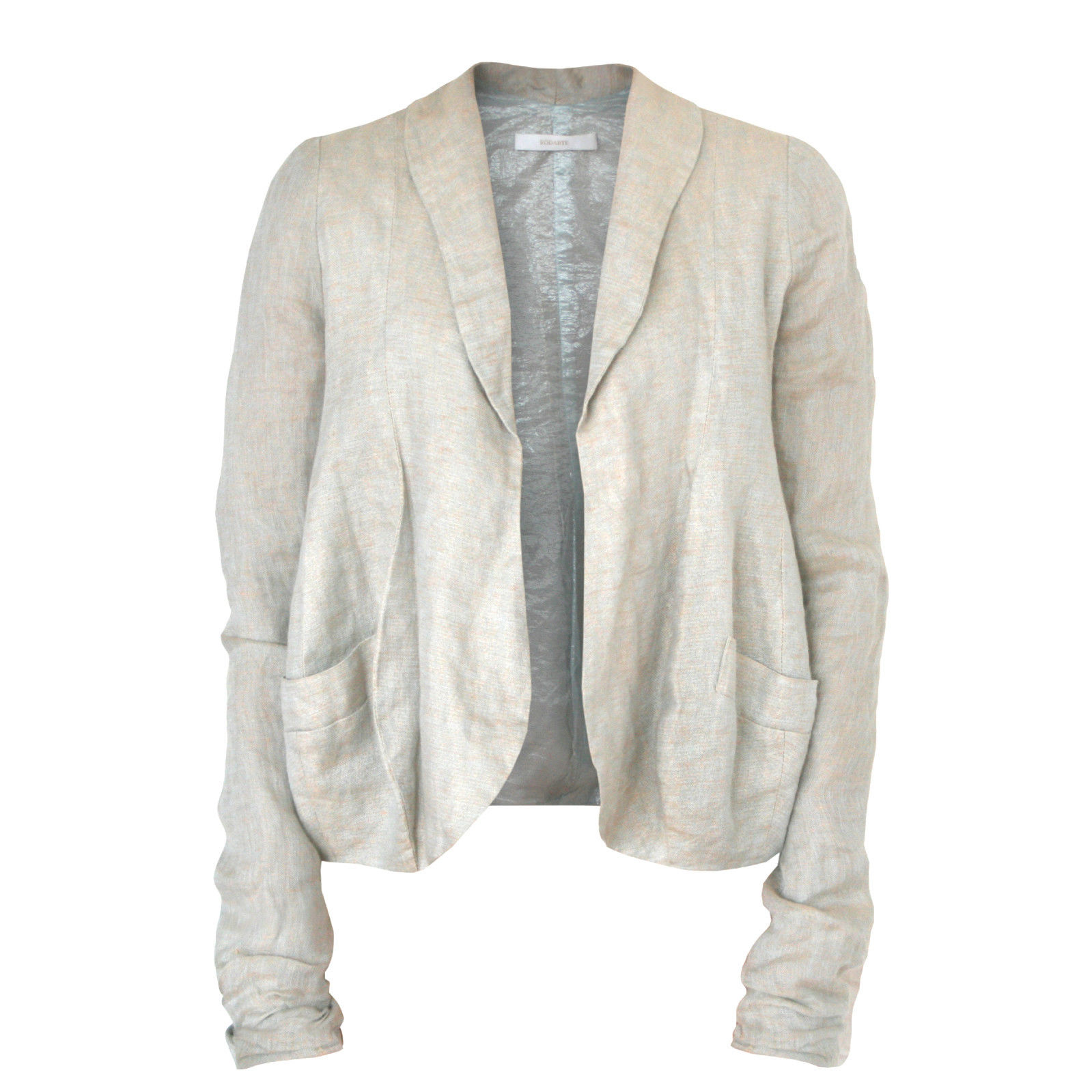 http://stores.ebay.com/The-Couture-Auction-Co?_rdc=1
