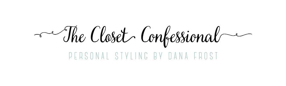 The Closet Confessional