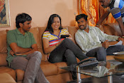 Ee Varsham Sakshiga Working stills-thumbnail-8