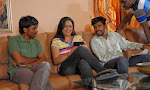 Ee Varsham Sakshiga Working stills-thumbnail