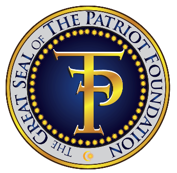 The Patriot Foundation