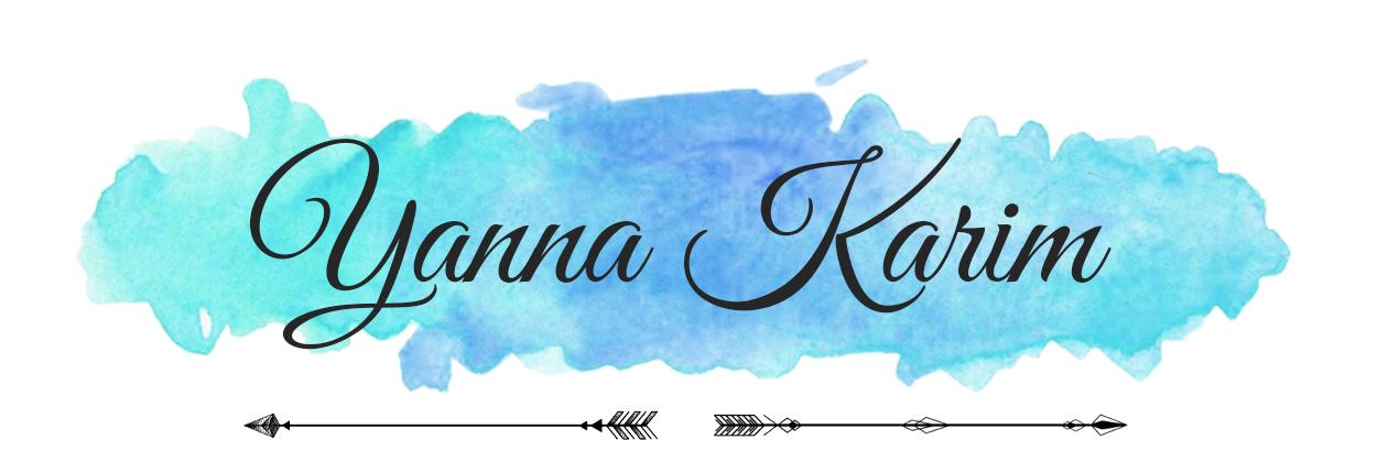 Yanna Karim