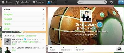 http://orkalibrary.blogspot.com/2013/05/cara-agar-akun-twitter-langsung.html