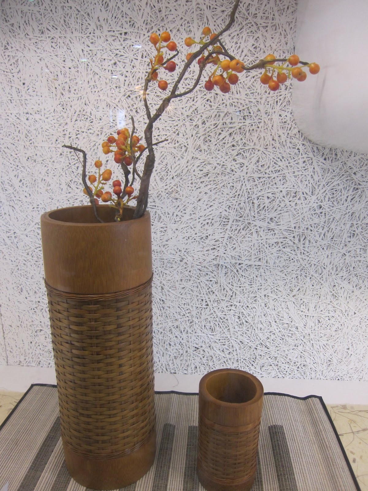 Quality Bamboo And Asian Thatch Creation Bamboo Buy