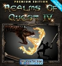 Realms of Quest IV (2014)