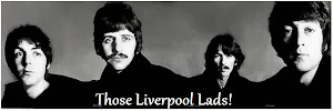 Please Click Photo Below To Follow Those Liverpool Lads On Tumblr
