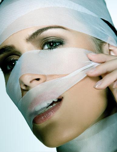 Confira 50 dicas para manter a pele jovem e bonita