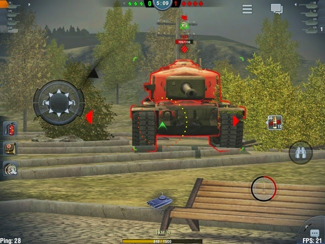 Моды для world of tanks 50