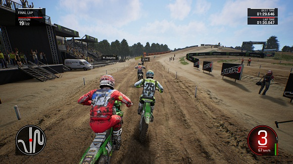 mxgp-pro-pc-screenshot-angeles-city-restaurants.review-1