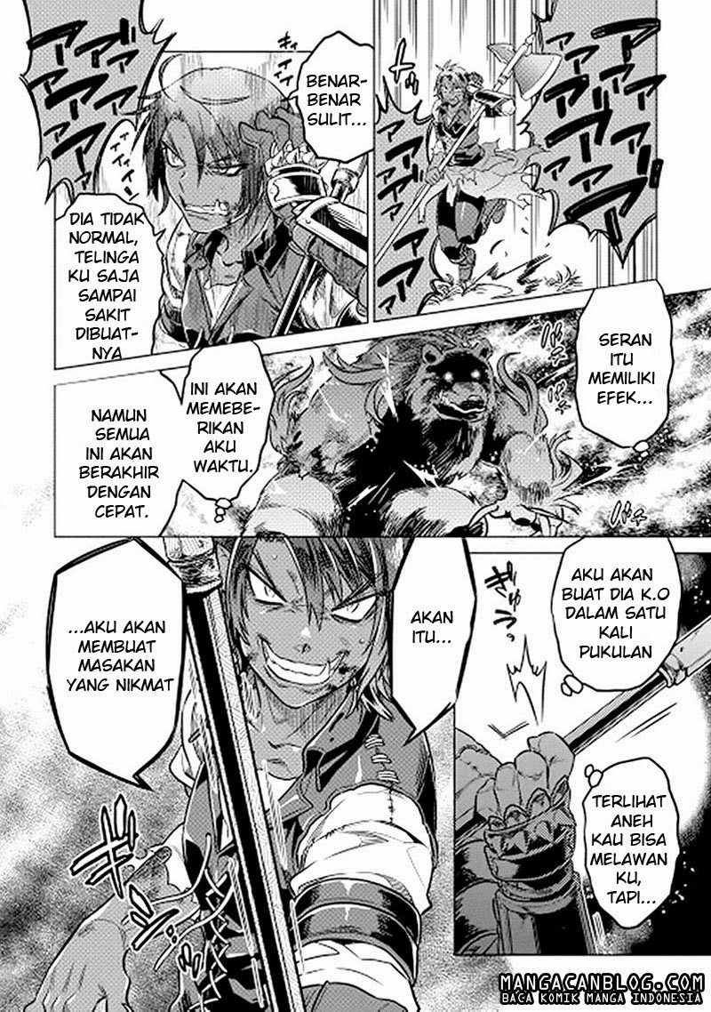 Dilarang COPAS - situs resmi www.mangacanblog.com - Komik re monster 011 - chapter 11 12 Indonesia re monster 011 - chapter 11 Terbaru 15 Baca Manga Komik Indonesia Mangacan