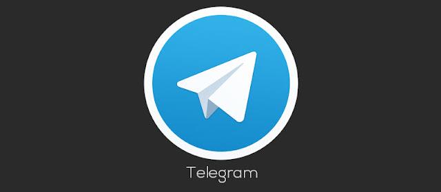 Mudahnya Isi Ulang Pulsa Lewat Aplikasi Telegram Di Metro Reload
